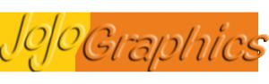 JoJoGraphics